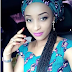Kannywood actress Rahama Sadau, expelled from Hausa film industry for 'immoral' appearance in a romantic music video