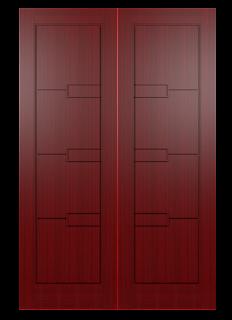 Model Pintu Minimalis Terlengkap Terbaru Tahun 2017