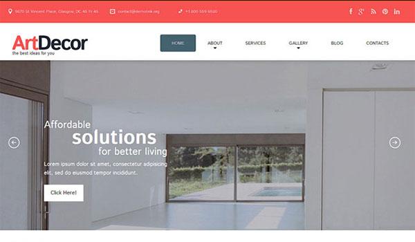 ArtDecor-Interior-Design-Responsive-WordPress-Theme-wonarts