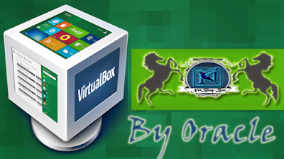 VirtualBox Free Download