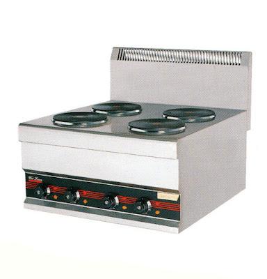 Dùng bếp từ trong nấu ăn gia đình ưu và nhược điểm cần biết