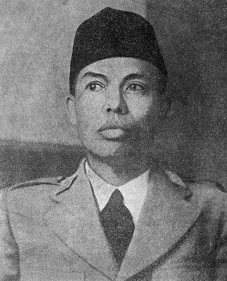 Jenderal Soedirman