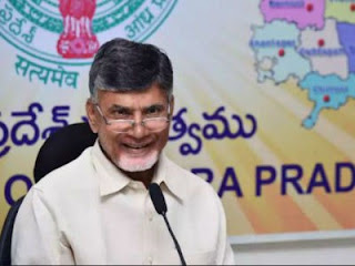 Spotlight: Chandrababu Naidu is richest CM, Manik Sarkar poorest: Report