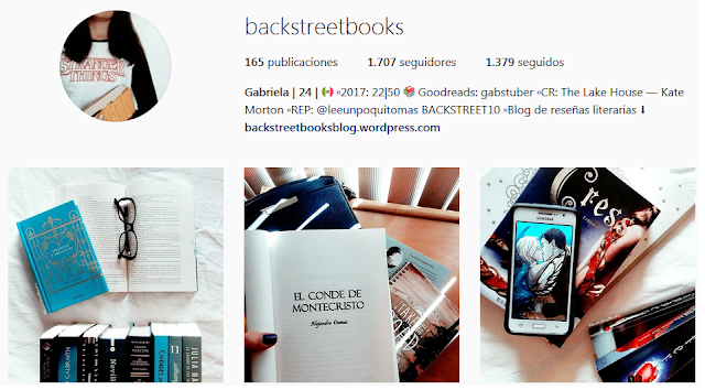 https://www.instagram.com/backstreetbooks/
