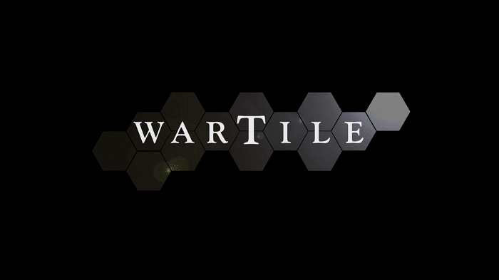 Spesifikasi Game: Wartile Game PC