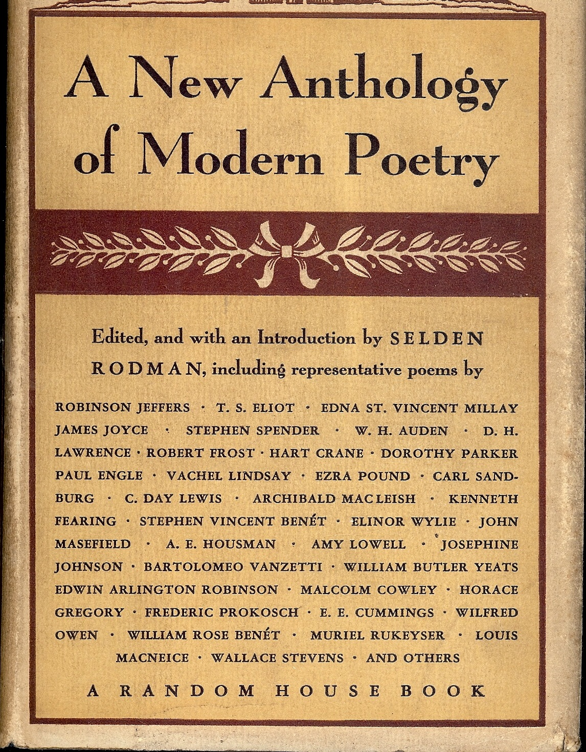 modern poetry Modern poetry may refer to: the most recent periods in the history of poetry or  modernist poetry, the application of modernist aesthetics to poetry.