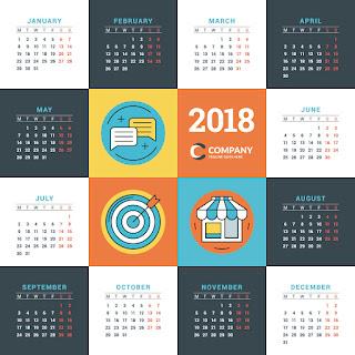 2018-Calendar-037