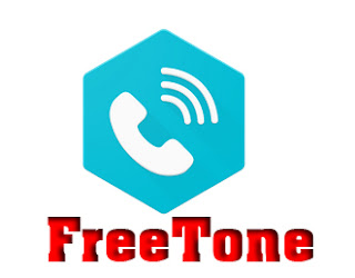 Freecalls to Any Number in USA and Canada with FreeTone Apps