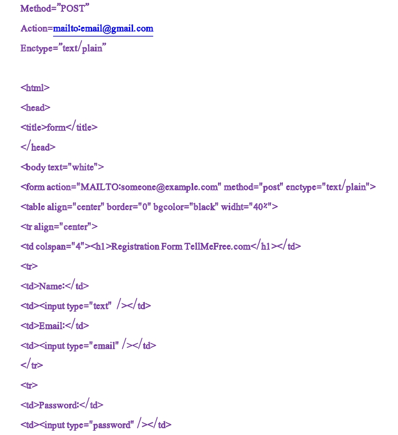fieldset attributes what is an element in html br tag html input html tag deprecated tags break tag html html comment block label tags html form tags html base href html font face list marquee code marquee tag html divs in html how to link in html html code basics html span class block html html table tutorial var in html comment tag html html span color <div> html html iframes metatags scrolling marquee html <th> tag html formatting tags internal style sheets in html using frames which html tag is used to define an internal style sheet? html change font size and color html div tag ul in html html display image noscript tag javascript in html example html font faces html email address html audio tag pre html tag html forms examples html img attributes what is iframe create a table html html iframe example span tags html html code to change font changing fonts in html 2 column table html html break tag insert pic html image hyperlink html character encoding html script in html wbr tag css stylesheet html table header background in html sup tag change font type in html text marquees how to add an image in html aside tag html col tr td html hr attributes email tag html html basic codes email tag td atributes html fonts name creating forms in html html divs single line comment html text links make a table in html how to make an html table external style sheet table column html in line frame tr tag how to insert a image in html html spans html hyperlink image