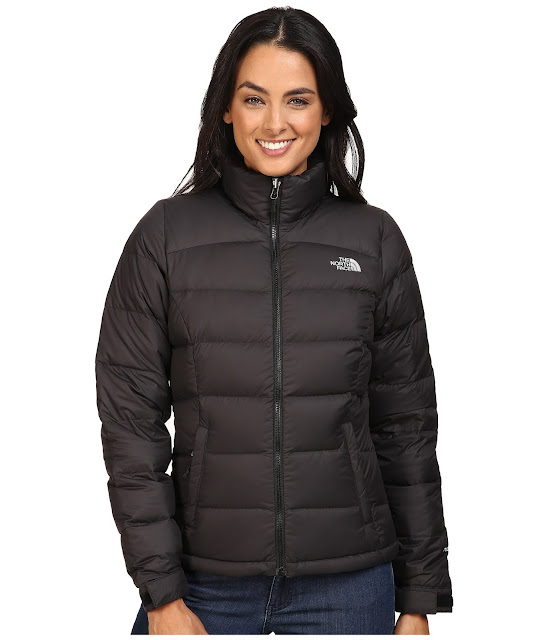 6PM: 50% off The North Face Nuptse 2 Jacket + Free Shipping!