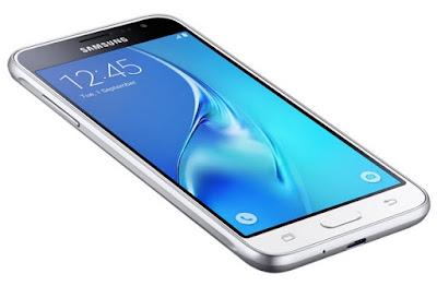 Harga Samsung Galaxy Express Prime dibawah 2 juta