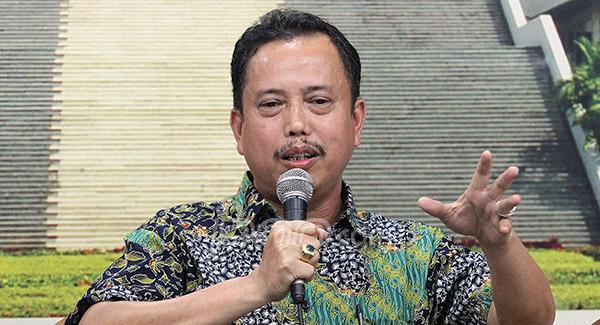 IPW Beberkan Kejanggalan Penangkapan Artis Vannesa Angel, Benarkah Polisi Terlibat?