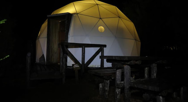 www.viajesyturismo,com.co840x460