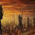 Conheça Horus Heresy - Parte 4: A Grande Cruzada