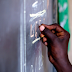 60 Million Nigerians Illiterate – Literacy Commission