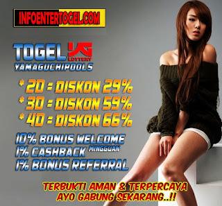 [Image: Promo%2BTogel%2BYAMAGUCHI.jpg]