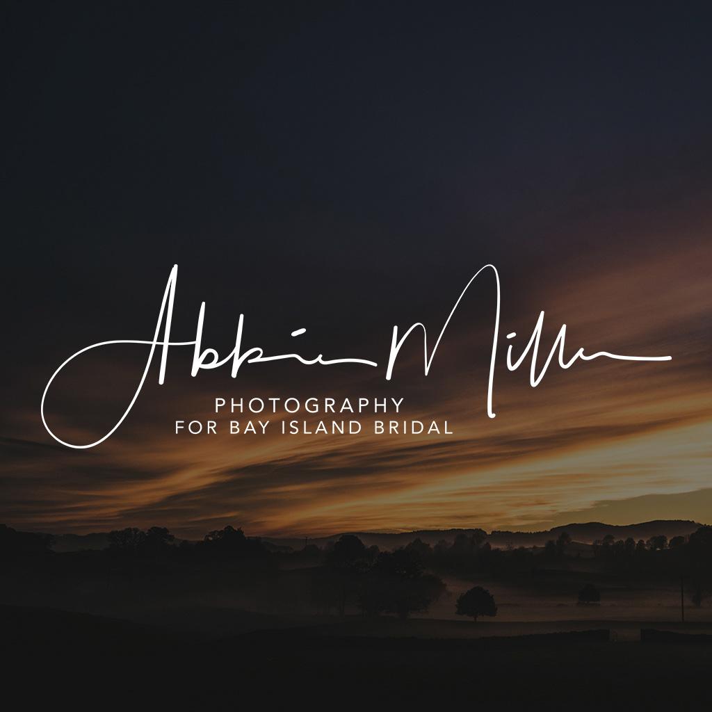 design amazing signature photo logo signature logo design