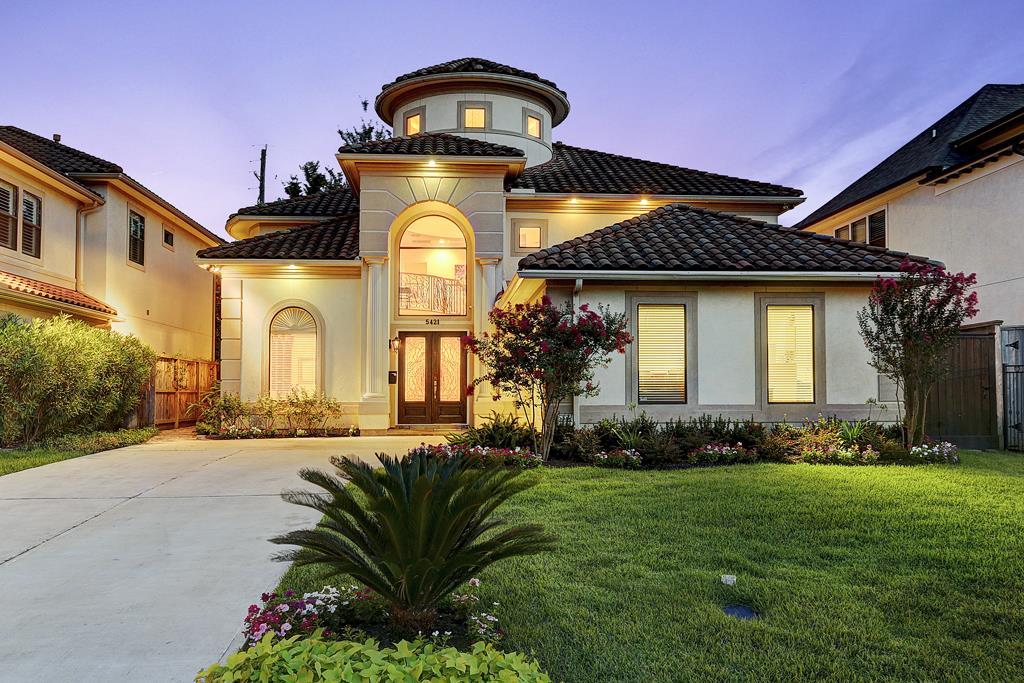 Grand wallpaper american home wallpapers jan for Beautiful homes in america