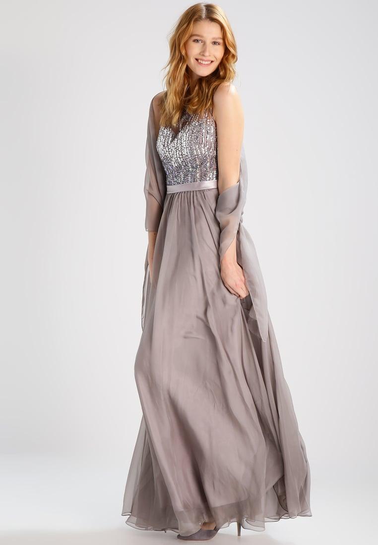 Outfit Matrimonio Uomo Zalando : Outfit matrimonio per l inverno vestiti