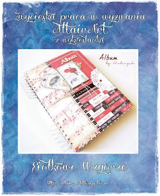 http://altair-art.blogspot.ie/2014/11/wyniki-wyzwania-z-wykreslanka.html