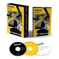 https://www.paultripp.com/products/faith-kit?mc_cid=69503f8808&mc_eid=f8b37837ac#freesession