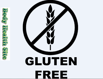 The meaning of Gluten Free
