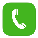 Dialpad Apk Download for Android