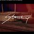 Video   STONEBWOY Ft EDEM & AMAARAE – PEPPER DEM