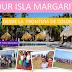 Tour isla margarita desde la  frontera de Colombia
