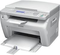 Printer Laser Jet Epson