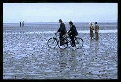 malartharu michael collins film 1995 IRA kasthuri rengan
