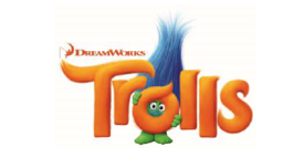 trolls, dreamworks animation,
