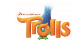 trolls, dreamworks animation,