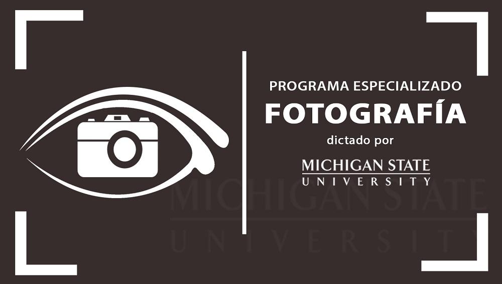 Hermosa Universidad De Michigan Anatomía Colección de Imágenes ...