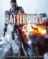 http://www.ripgamesfun.net/2016/11/battlefield-4-download.html