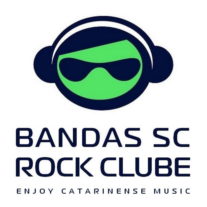 BANDAS SC ROCK CLUB