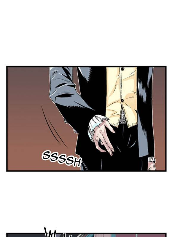 Webtoon Noblesse Bahasa Indonesia Chapter 01