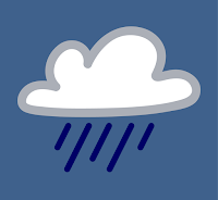 Today's forecast: Rain turns to freezing rain and snow as temps ...