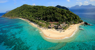 Image result for Palawan Beach