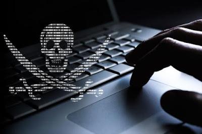 """Досудебная блокировка """"зеркал"""" пиратских сайтов не прошла второе чтение"""