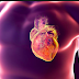 To All Women Never Ignore These 12 Early Signs of a Heart Disease