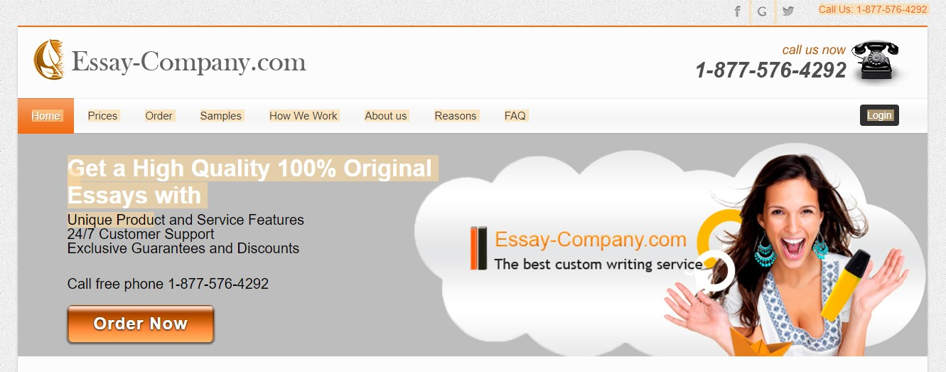Essay writing services review reviews blogspot