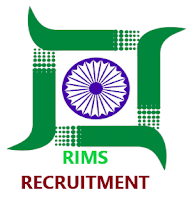 RIMS Ranchi Recruitment 2019 for 362 Staff Nurse  | Last Date 30 April 2019