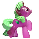 My Little Pony Wave 7 Apple Stars Blind Bag Pony