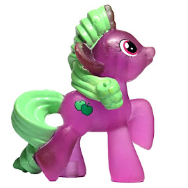 My Little Pony Wave 7 Apple Stars Blind Bag Pony