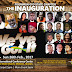 Event: FOGMMON Inauguration in Oyo State Feb. 26 @fogmmon_oyo  @gbadeofGod