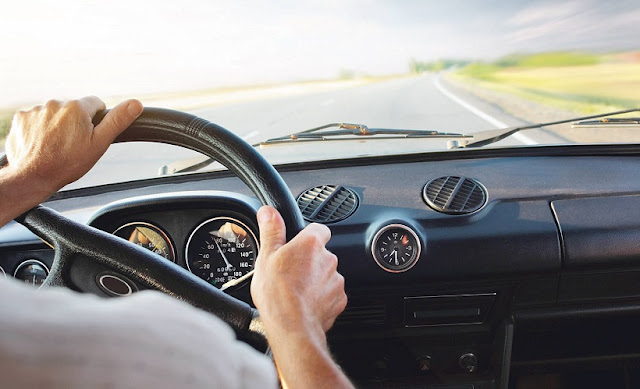 Aluguel de carro em Anaheim: Dicas para economizar