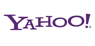 Yahoo Akan Di Beli Oleh DailyMail