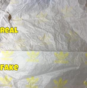 Fake Vs Real Adidas Nmd Runner Pk By Fakeblack Com Lingo8