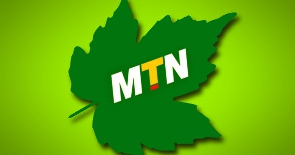 Tech IT: Get MTN 1 2GB For N500 (Mtn Data Cheat Code 2019)
